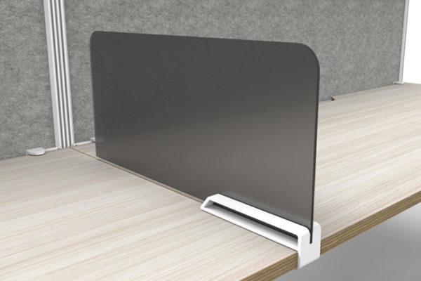 Slide on Dividers