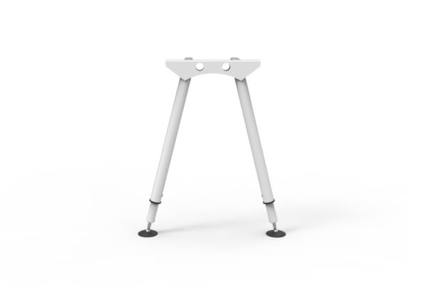 Axis Leg System