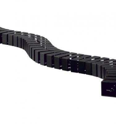 Cube MX Umbilical