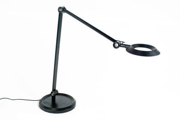 Halo '3J' Lamp
