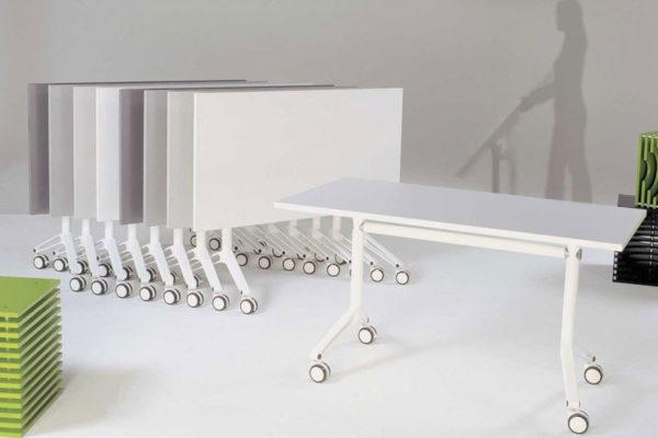 Incognito Folding