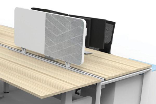 Monorail Screens