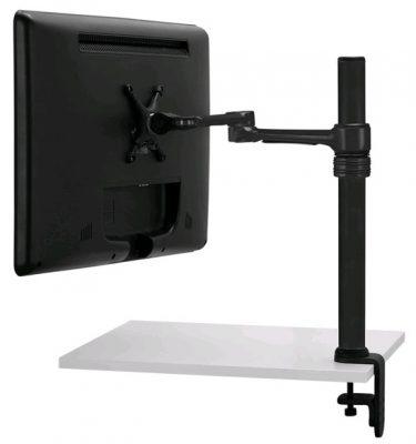 Focus Monitor Arm
