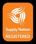 Supply Nation_Registered_Logo